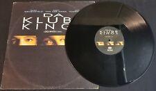 CB) Da Klubb Kings La Di Da Di Don't Stop Digi 040-12 Vinyl Music Record