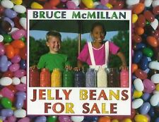 Jelly Beans for Sale by Bruce McMillan