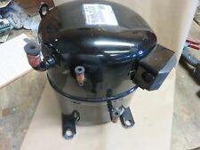 Copeland Compressor Cs12k6e Tf5 755 Refrigeration Compressor