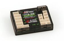 Hitec HTS-SS Advance Sensor Station Telemetry (55853)
