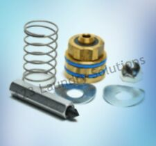 "D- Generic Washer Water Valve Kit Repair 3/4"" For 380915 Unimac F380915"