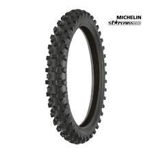 Michelin MH3 Starcross Junior 70/100-19 42M