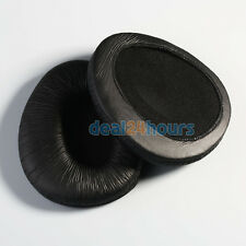 Headphones Replacement Ear Pads Earpads Cushion For Sony MDR-V600 V900