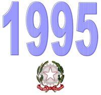 ITALIA Repubblica 1995 Spezzoni Annata integri MNH ** Scegli