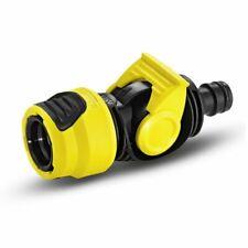 GENUINE KARCHER Control Valve for use with Sprinklers (2645198 2.645-198.0)