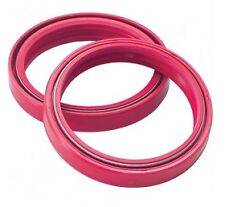ALL BALLS FORK OIL SEALS DRZ 400 E K S 2000 - 2014