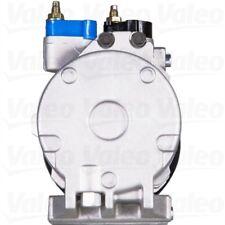 A/C Compressor Valeo 700736 fits 07-08 Ford F-150 4.2L-V6