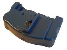 CHIP RESETTER -VHBW- PER Epson Stylus S22, SX125, SX130, SX230, SX235W