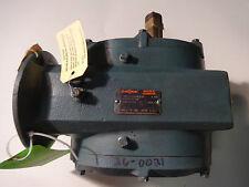 Dodge Master XL Gear Motor 101Ratio M032686001XX 079167KF