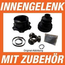 Gelenksatz Antriebswelle getriebeseitig Audi A4 Innengelenk TDI quattro Avant