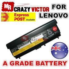 6600mAh Battery F Lenovo ThinkPad T430 T530 W530 L530 T520 W520 45N1005 45N1004