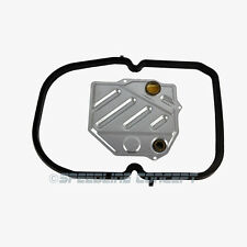 Mercedes-Benz Transmission Filter & Gasket Kit KM Premium Quality 1260295
