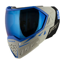 Empire EVS Thermal Paintball Goggles - Team Edition NY Xtreme