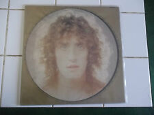 ROGER DALTREY  FIRST ALBUM  THE WHO  POP ROCK