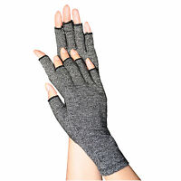 Arthritis Gloves Compression Support Hand Relief Carpal Tunnel Pain