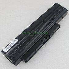 5200mAh Battery For Toshiba Dynabook N300 Series PABAS231 PA3821U-1BRS PA3821U