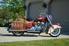 2015 Indian Chief Vintage Stage 2