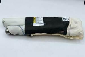 2009-2010 Ford F150 Right Passenger Seat Airbag