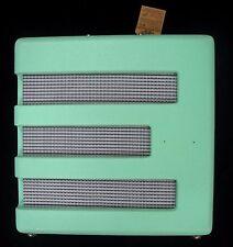 Fender Excelsior Tube Amp (Surf Green Tolex)