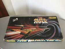 Vintage 1979# Disney The Black Hole Gioco Da Tavolo Board Game# NIB
