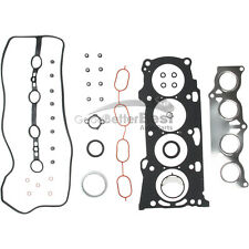 New Genuine Engine Cylinder Head Gasket Set 041120H342 for Toyota Corolla Matrix