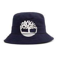 Timberland Baby Boys Bucket Hat T01300 85T