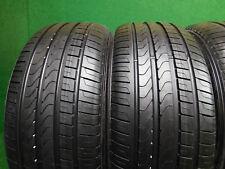 2x Sommerreifen 255/55 R18 105V Pirelli Scorpion Verde MO mit 7,5 mm Profil