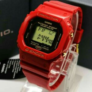 G - Shock Classic New