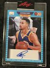 Golden State Warriors Collecting and Fan Guide 141