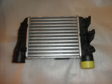 2002-2006 AUDI A4 1.8L ONLY TURBO AIR INTERCOOLER  OEM NEW 8E0-145-805 N