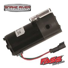 FASS DRP FUEL PUMP FOR 98.5-02 DODGE RAM CUMMINS DIESEL 5.9L LIFT PUMP DRP 02