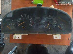 COMPTEUR KILOMETRIQUE PEUGEOT 806 FIAT ULYSSE 1471321080