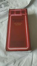 Modern Muse Le Rouge By Estee Lauder 3.3oz 3.4 Women Eau de Parfum New & Sealed
