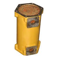 New Fits CAT Oil Cooler 4p7731 4p-7731 for C12, 345B, C10