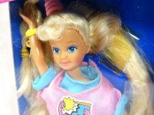1989 Mattel Cool Tops Skipper #4989 New