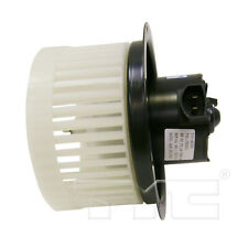 1998-2002 Lincoln Town Car A/C Fan Blower Motor Assembly