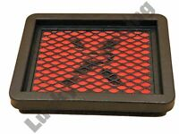 Pipercross Performance Air filter KTM Duke 125 200 390 ABS RC 125 200 390 ABS