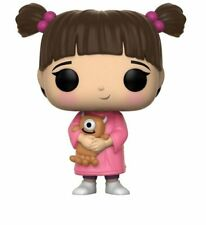 Funko Pop Disney Pixar Monsters Boo 386 889698293921