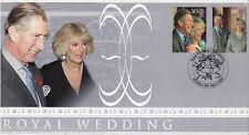 2005 Matrimonio-Steven Scott COVER-Nozze CAMPANE (3) versione