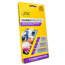 OtterBox Anti Scratch HD High Res Clear Screen Protector for iPhone 6 6S Plus