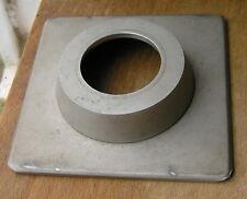 genuine MPP Micropress cone extension lens board for compur copal 0
