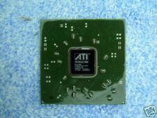 1x NEW ATI Radeon XPRESS 200M RC415ME 216ECP5ALA11FG IC NEW