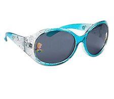 Disney Store Frozen Elsa And Anna Little Girl Sunglasses