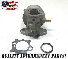 Carburetor for BRIGGS & STRATTON 799868 498254 497347 497314 497586 Carb 50-657