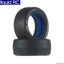 Pro-Line 8243-17 Prime 2.2 inch 4WD MC Off-Road Buggy Front Tires(2)