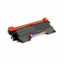 2 Generic Tn2250 Toner for Brother DCP 7070 DW MFC 7460 DN MFC 7465 N MFC 7465dn