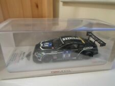 TSM - 1/43 - Nurburgring 24 Hour - Bentley GT3 - 2015 #85