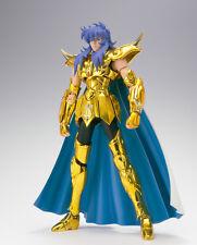 [From Japan]Saint Seiya Myth Cloth Ex Scorpion Milo Action Figure Bandai