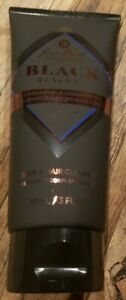 Jack Black-Black Reserve Body & Hair Cleanser Cardamom and Cedarwood 3 Oz.