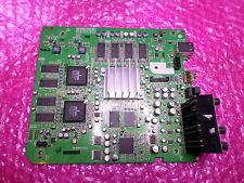 Motherboard Board LG ebr35402805 bh100 eax32863602